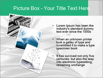 0000084494 PowerPoint Template - Slide 17