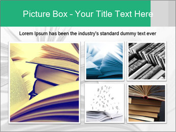 0000084494 PowerPoint Template - Slide 19