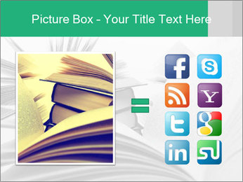 0000084494 PowerPoint Template - Slide 21
