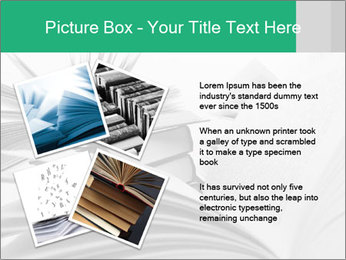 0000084494 PowerPoint Template - Slide 23