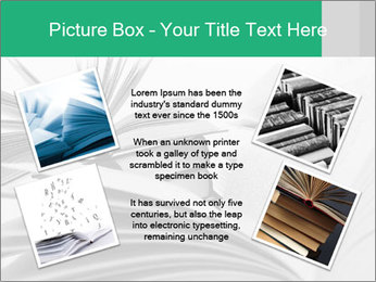 0000084494 PowerPoint Template - Slide 24