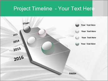 0000084494 PowerPoint Template - Slide 26