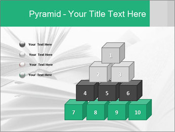 0000084494 PowerPoint Template - Slide 31