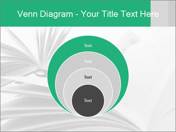 0000084494 PowerPoint Template - Slide 34