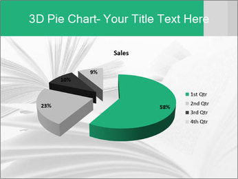 0000084494 PowerPoint Template - Slide 35