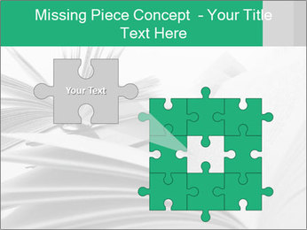 0000084494 PowerPoint Template - Slide 45