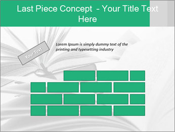 0000084494 PowerPoint Template - Slide 46