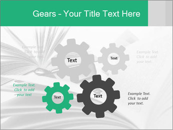 0000084494 PowerPoint Template - Slide 47