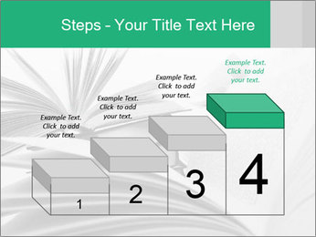 0000084494 PowerPoint Template - Slide 64