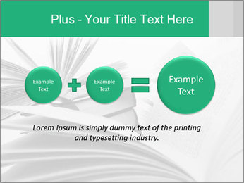 0000084494 PowerPoint Template - Slide 75