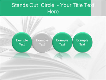 0000084494 PowerPoint Template - Slide 76