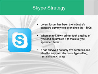 0000084494 PowerPoint Template - Slide 8