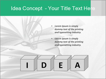 0000084494 PowerPoint Template - Slide 80