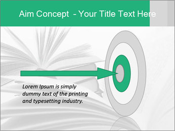 0000084494 PowerPoint Template - Slide 83