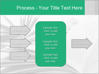 0000084494 PowerPoint Template - Slide 85