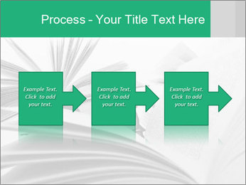 0000084494 PowerPoint Template - Slide 88