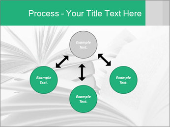 0000084494 PowerPoint Template - Slide 91