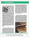 0000084494 Word Template - Page 3