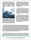 0000084494 Word Template - Page 4