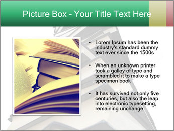 0000084495 PowerPoint Templates - Slide 13
