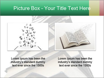 0000084495 PowerPoint Template - Slide 18