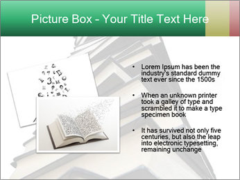 0000084495 PowerPoint Template - Slide 20