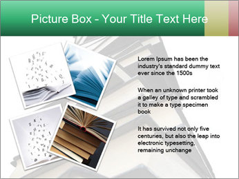 0000084495 PowerPoint Templates - Slide 23