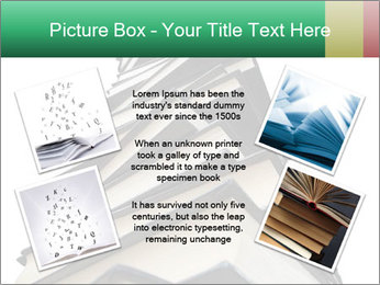 0000084495 PowerPoint Templates - Slide 24