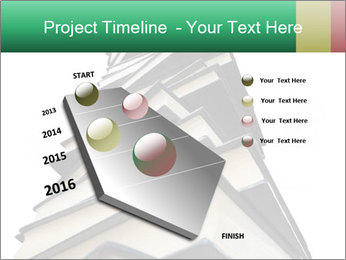 0000084495 PowerPoint Templates - Slide 26