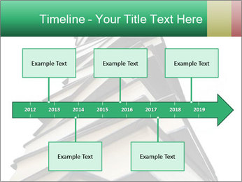 0000084495 PowerPoint Templates - Slide 28