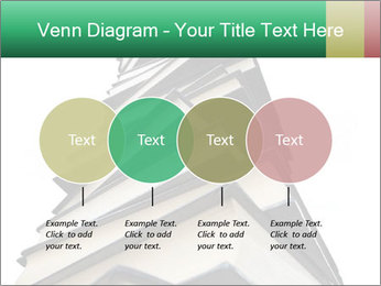 0000084495 PowerPoint Templates - Slide 32
