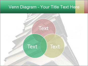 0000084495 PowerPoint Templates - Slide 33