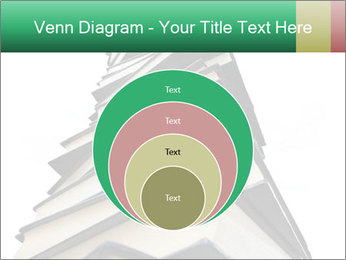 0000084495 PowerPoint Templates - Slide 34