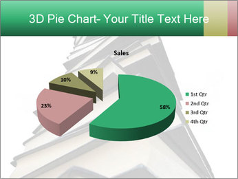 0000084495 PowerPoint Templates - Slide 35