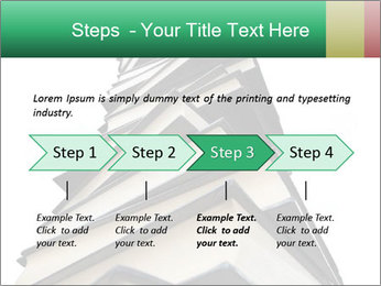 0000084495 PowerPoint Template - Slide 4
