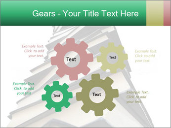 0000084495 PowerPoint Templates - Slide 47