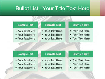 0000084495 PowerPoint Templates - Slide 56