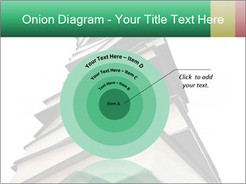 0000084495 PowerPoint Templates - Slide 61