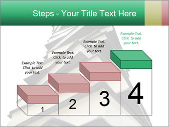 0000084495 PowerPoint Template - Slide 64