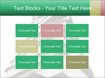 0000084495 PowerPoint Templates - Slide 68