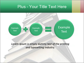 0000084495 PowerPoint Template - Slide 75