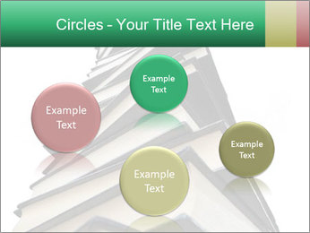 0000084495 PowerPoint Templates - Slide 77