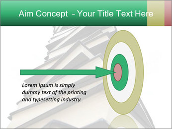 0000084495 PowerPoint Template - Slide 83