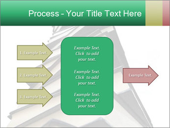 0000084495 PowerPoint Templates - Slide 85