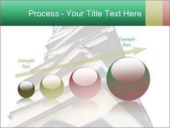 0000084495 PowerPoint Templates - Slide 87