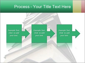 0000084495 PowerPoint Templates - Slide 88