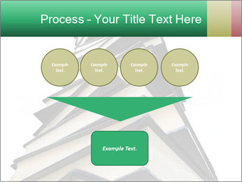 0000084495 PowerPoint Template - Slide 93