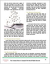 0000084495 Word Templates - Page 4
