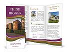 0000084496 Brochure Templates