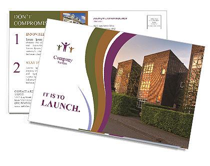 0000084496 Postcard Template